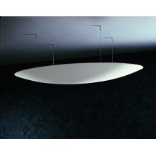plafonnier 1571 fluorescent dimmable