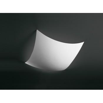 http://www.staffabc.com/370-79-thickbox/plafonnier-1579-fluorescent-peinture-metal.jpg