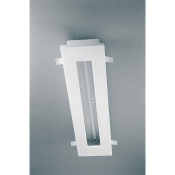 http://www.staffabc.com/375-85-thickbox/encastre-plafond-fluorescent.jpg