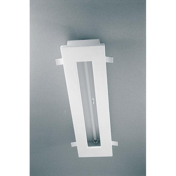 encastre plafond fluorescent t5 24w. Black Bedroom Furniture Sets. Home Design Ideas