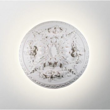 http://www.staffabc.com/380-90-thickbox/luminaire-applique-rosace-eclairante-.jpg