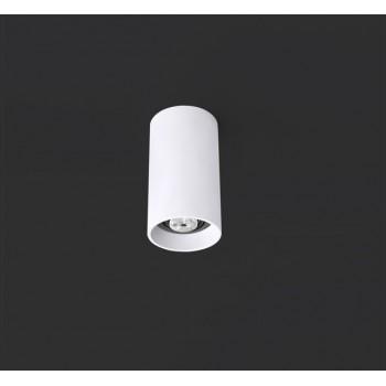 http://www.staffabc.com/391-103-thickbox/plafonnier-tube-200-peinture-metal-bronze.jpg