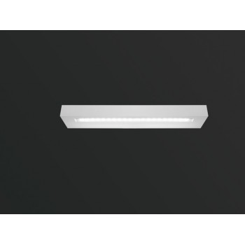 http://www.staffabc.com/399-112-thickbox/luminaire-luminaire-applique-en-staff-led.jpg