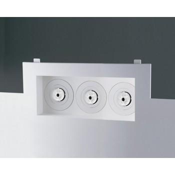 http://www.staffabc.com/400-113-thickbox/ipl12-3-encastre-3-spots-noirs.jpg