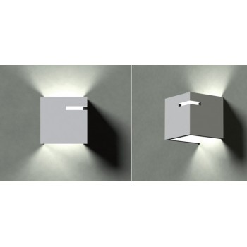 d fluo peinture metal bronze mat ral. Black Bedroom Furniture Sets. Home Design Ideas