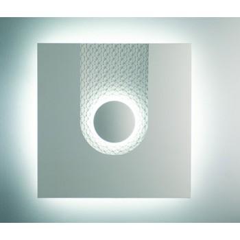 http://www.staffabc.com/411-123-thickbox/panneau-wallpaper-poulton-pu-brun-gris-.jpg