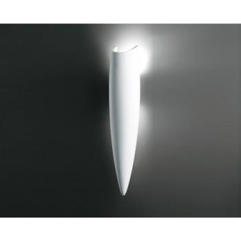 http://www.staffabc.com/413-125-thickbox/applique-vanille-pm-platre-acrylique-blanc-mat.jpg