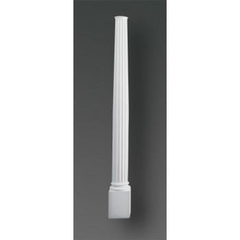 http://www.staffabc.com/427-856-thickbox/demi-colonne.jpg
