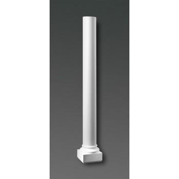 http://www.staffabc.com/431-930-thickbox/pilastre-lg-195cm.jpg