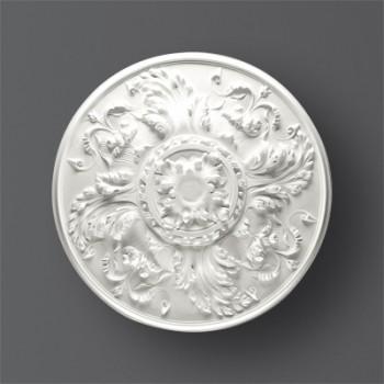http://www.staffabc.com/437-1031-thickbox/rosace-renaissance-diam-89-cm.jpg