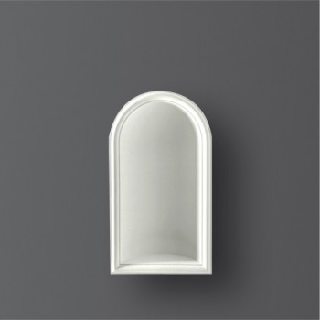 http://www.staffabc.com/439-1278-thickbox/niche.jpg
