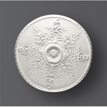 http://www.staffabc.com/445-1265-thickbox/rosace-louis-xv-diam-89-cm.jpg