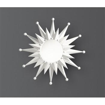 http://www.staffabc.com/448-1325-thickbox/miroir-roi-soleil-platre-naturel.jpg