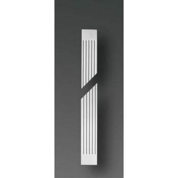 http://www.staffabc.com/450-1348-thickbox/pilastre-ref-9610.jpg