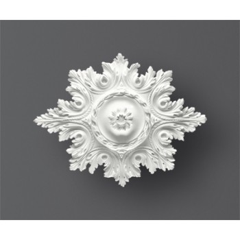 http://www.staffabc.com/454-1160-thickbox/coeur-de-rosace-78x60cm.jpg