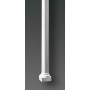 http://www.staffabc.com/471-895-thickbox/colonne-1070.jpg
