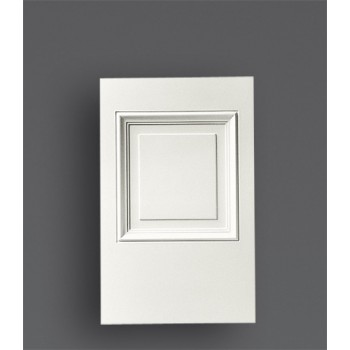 http://www.staffabc.com/480-1169-thickbox/panneau-lg-38cm-gamme-60-par-2.jpg