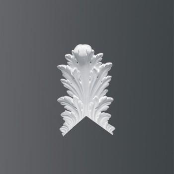 http://www.staffabc.com/482-1384-thickbox/feuille-sortante-unit-fac169.jpg
