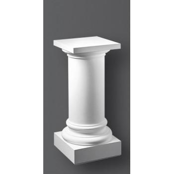 http://www.staffabc.com/506-877-thickbox/stele-1047-peinture-blanche.jpg