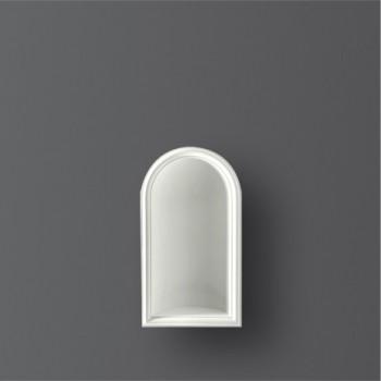http://www.staffabc.com/526-1275-thickbox/niche-ref-550.jpg