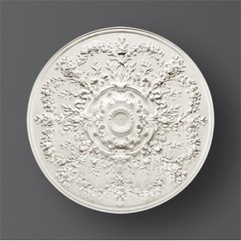 http://www.staffabc.com/537-1100-thickbox/rosace-louis-xvi-95-cm-ref-402.jpg