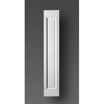 http://www.staffabc.com/539-1204-thickbox/pilastre-moulure-lg-30-cm-ref-4407.jpg
