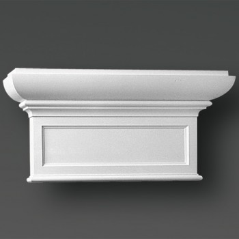 http://www.staffabc.com/540-1206-thickbox/chapiteau-pour-pilastre-ref-4409.jpg