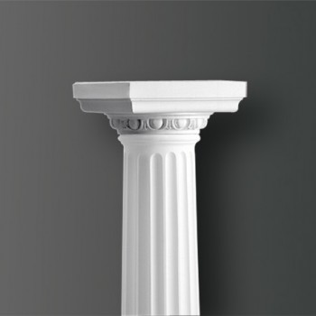 http://www.staffabc.com/551-911-thickbox/chapiteau-ref-1091.jpg