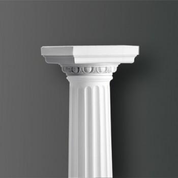 http://www.staffabc.com/552-912-thickbox/demi-chapiteau-ref-1092.jpg