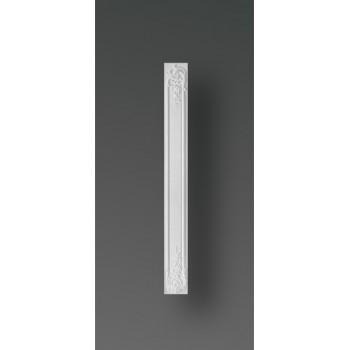 http://www.staffabc.com/554-928-thickbox/pilastre-lg-14cm-ref-1157.jpg