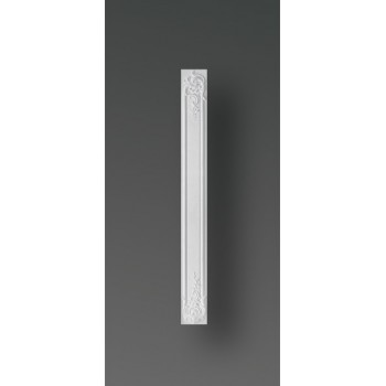 http://www.staffabc.com/557-929-thickbox/pilastre-lg-245cm-ref-1158.jpg