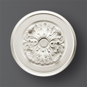 http://www.staffabc.com/563-1028-thickbox/rosace-louis-xiii-diam-61-cm-ref-301.jpg