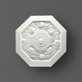 http://www.staffabc.com/565-1062-thickbox/rosace-61-cm-ref-323.jpg