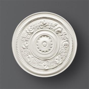 http://www.staffabc.com/568-1033-thickbox/rosace-classique-diam-40-cm-ref-308.jpg