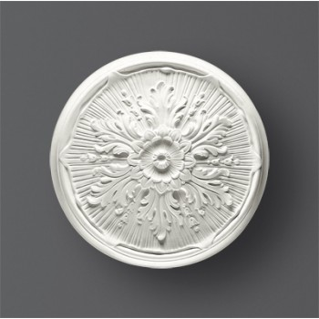 http://www.staffabc.com/569-1045-thickbox/rosace-venitienne-diam-53-cm-ref-309.jpg
