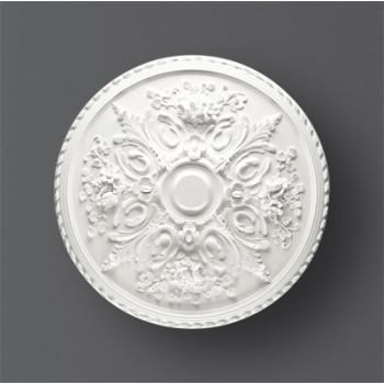 http://www.staffabc.com/571-1030-thickbox/rosace-louis-xvi-diam-81-cm-ref-303.jpg