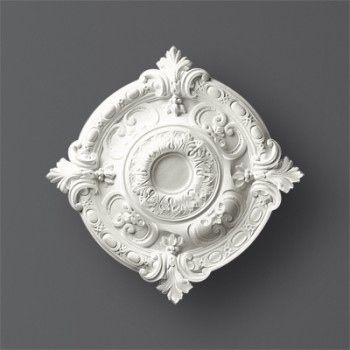 http://www.staffabc.com/578-1093-thickbox/rosace-louis-xiv-53x42-cm-ref-401.jpg