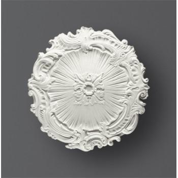 http://www.staffabc.com/579-1048-thickbox/rosace-venitienne-diam-44-cm-ref-310.jpg