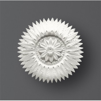 http://www.staffabc.com/585-1133-thickbox/coeur-de-rosace-diametre-315cm-ref-406.jpg