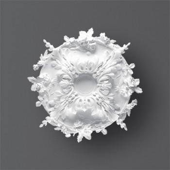 http://www.staffabc.com/586-1153-thickbox/coeur-de-rosace-diametre-575cm-ref-408.jpg