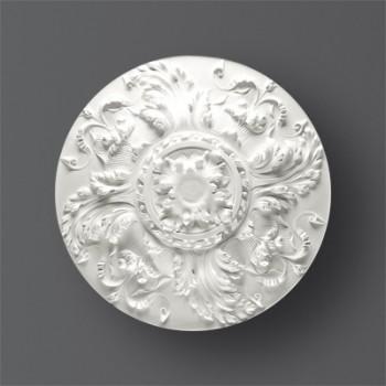 http://www.staffabc.com/589-1173-thickbox/rosace-a-encastrer-renaissance-diam-82cm-ref-413.jpg