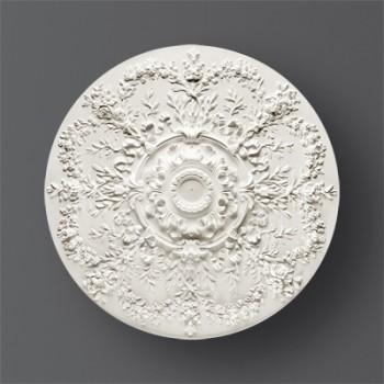 http://www.staffabc.com/590-1174-thickbox/rosace-a-encastrer-louis-xvi-diam-90cm-ref-414.jpg