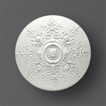 http://www.staffabc.com/591-1175-thickbox/rosace-a-encastrer-louis-xv-diam-81cm-ref-415.jpg