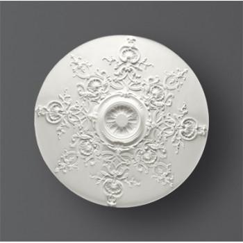 http://www.staffabc.com/592-1176-thickbox/rosace-a-encastrer-louis-xv-diam-83cm-ref-416.jpg