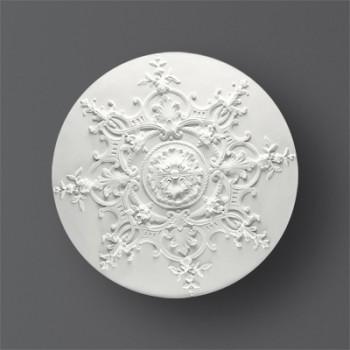 http://www.staffabc.com/593-1177-thickbox/rosace-a-encastrer-louis-xv-diam-83cm-ref-416-ref-417.jpg