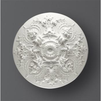 http://www.staffabc.com/595-1165-thickbox/rosace-a-encastrer-louis-xvi-diam-114-cm-ref-410.jpg