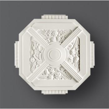 http://www.staffabc.com/598-1063-thickbox/rosace-77-cm-ref-324.jpg