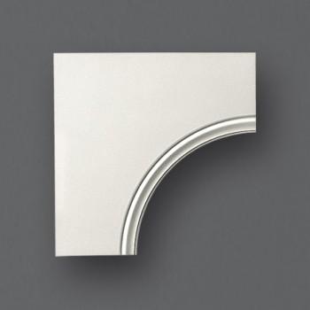 http://www.staffabc.com/599-1202-thickbox/angle-plate-bande-r30cms-50x50-ref-4405.jpg