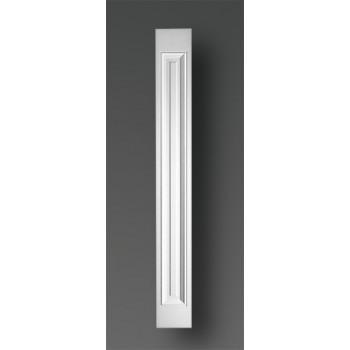 http://www.staffabc.com/606-1211-thickbox/pilastre-moulure-lg-20-cms-ref-4414.jpg