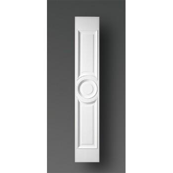 http://www.staffabc.com/607-1213-thickbox/pilastre-medaillon-lg-30-cms-ref-4416.jpg